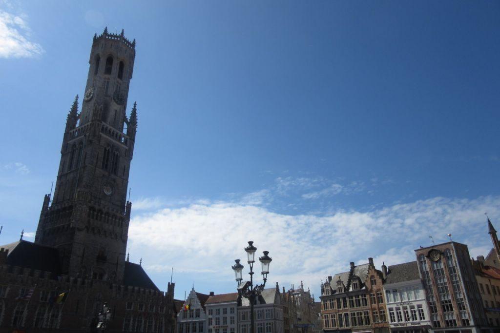 31.07_Bruges (13) (FILEminimizer) Historium: viaje a la Brujas mediaval - 31 - Historium: viaje a la Brujas mediaval