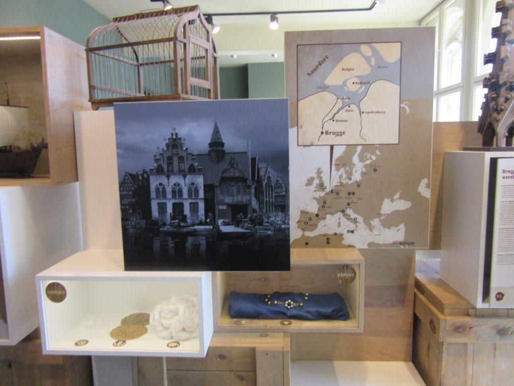 31.07_Bruges (132) (FILEminimizer) Historium: viaje a la Brujas mediaval - 31 - Historium: viaje a la Brujas mediaval