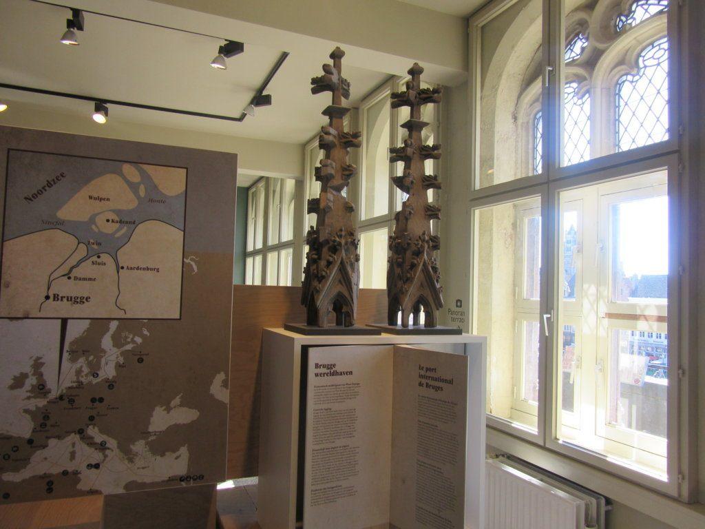 31.07_Bruges (133) (FILEminimizer) Historium: viaje a la Brujas mediaval - 31 - Historium: viaje a la Brujas mediaval