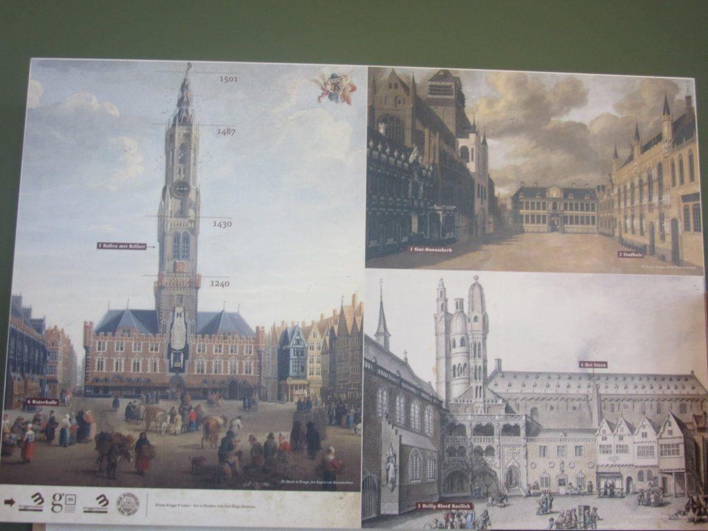 31.07_Bruges (137) (FILEminimizer) Historium: viaje a la Brujas mediaval - 31 - Historium: viaje a la Brujas mediaval