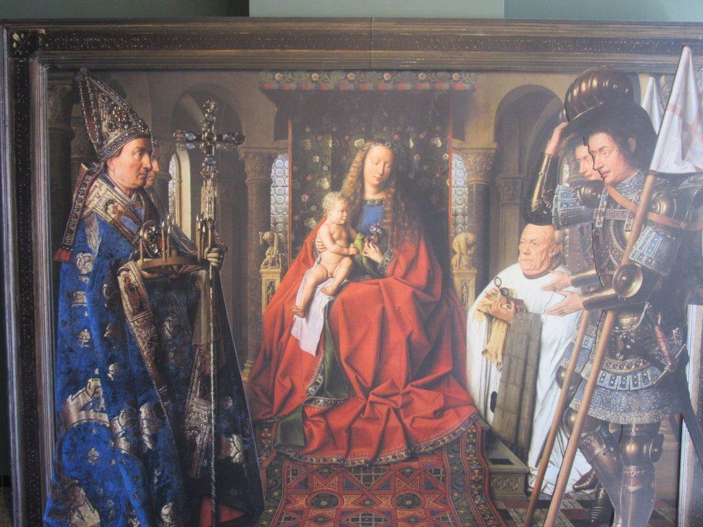 31.07_Bruges (138) (FILEminimizer) Historium: viaje a la Brujas mediaval - 31 - Historium: viaje a la Brujas mediaval