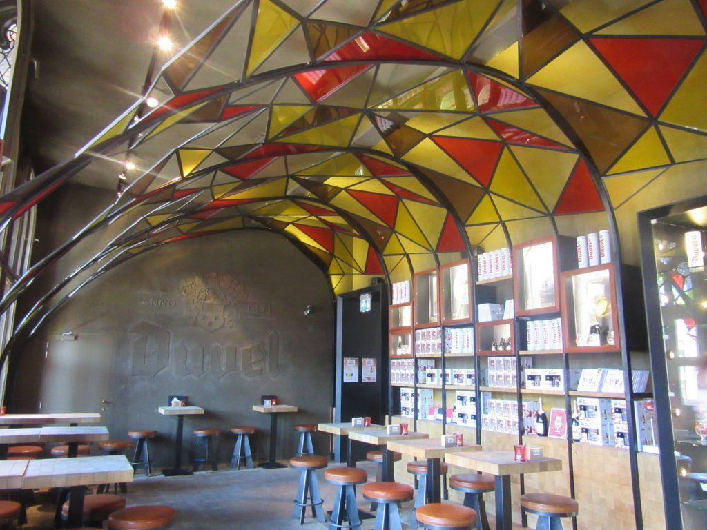 31.07_Bruges (139) (FILEminimizer) Historium: viaje a la Brujas mediaval - 31 - Historium: viaje a la Brujas mediaval