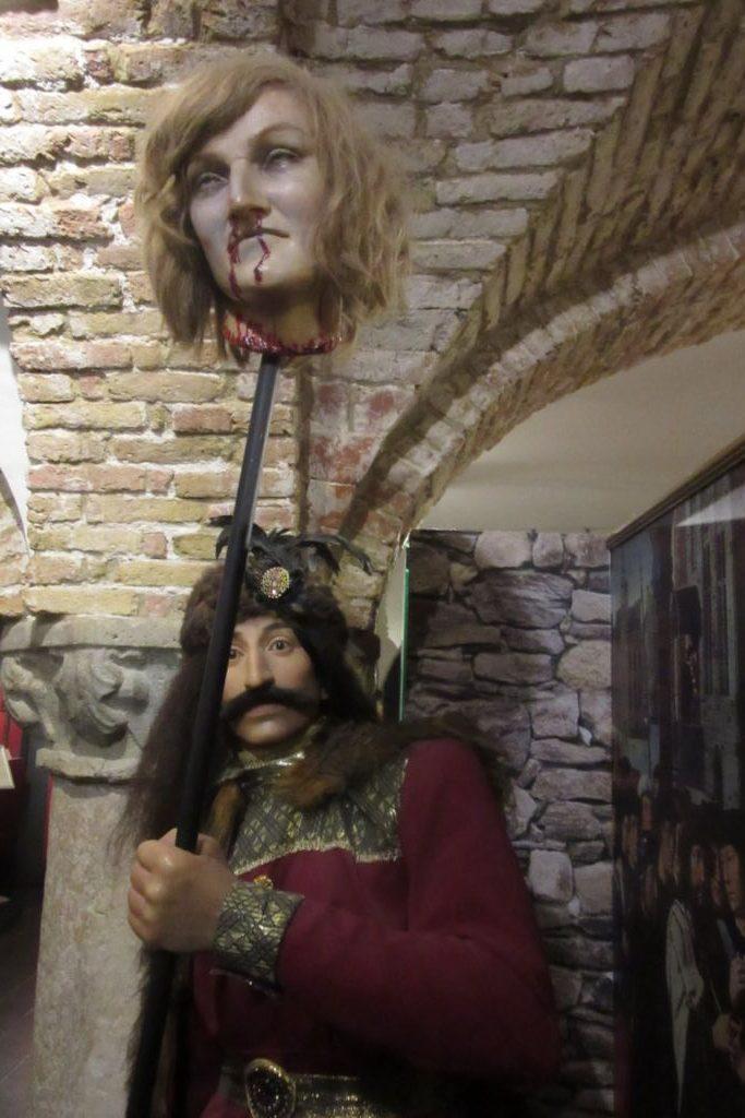 31.07_Bruges (19) (FILEminimizer) De Oude Steen y el museo de la tortura - 31 - De Oude Steen y el museo de la tortura