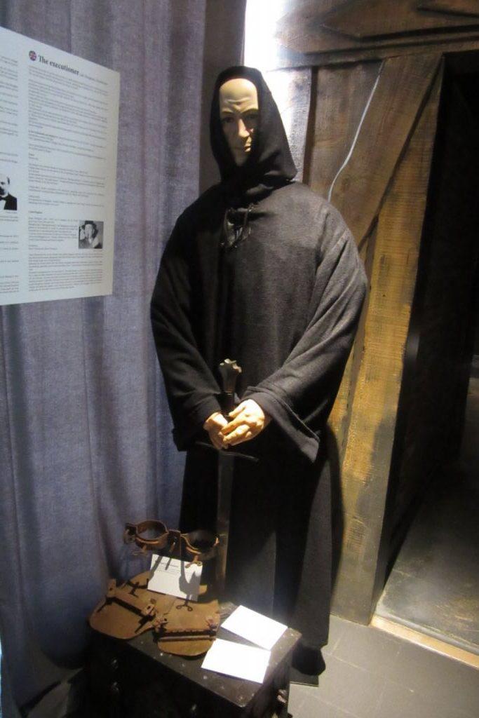 31.07_Bruges (39) (FILEminimizer) De Oude Steen y el museo de la tortura - 31 - De Oude Steen y el museo de la tortura