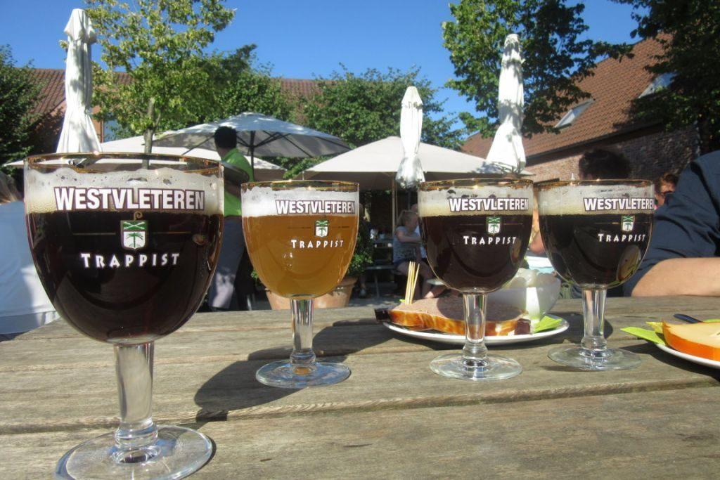 31.07_Westvleteren (20) (FILEminimizer) Westvleteren y su leyenda - 31 - Westvleteren y su leyenda