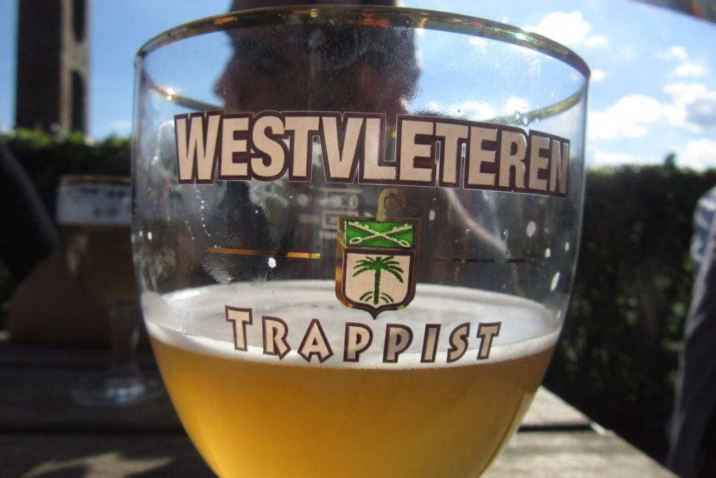 31.07_Westvleteren (21) (FILEminimizer) Westvleteren y su leyenda - 31 - Westvleteren y su leyenda