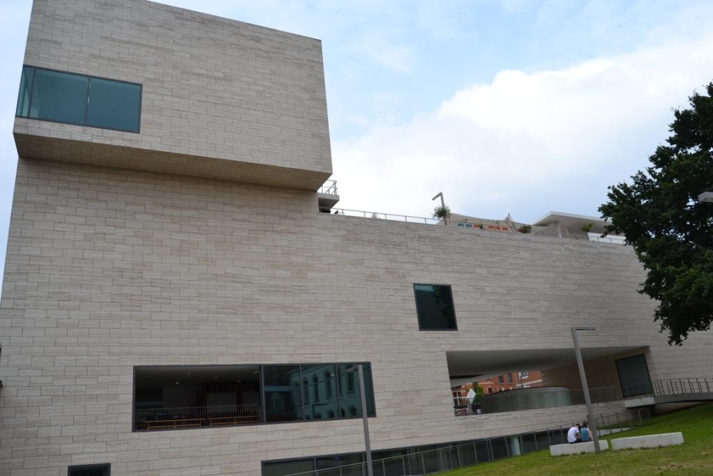 R M-Museum de Lovaina - DSC 0573 1 - M-Museum de Lovaina