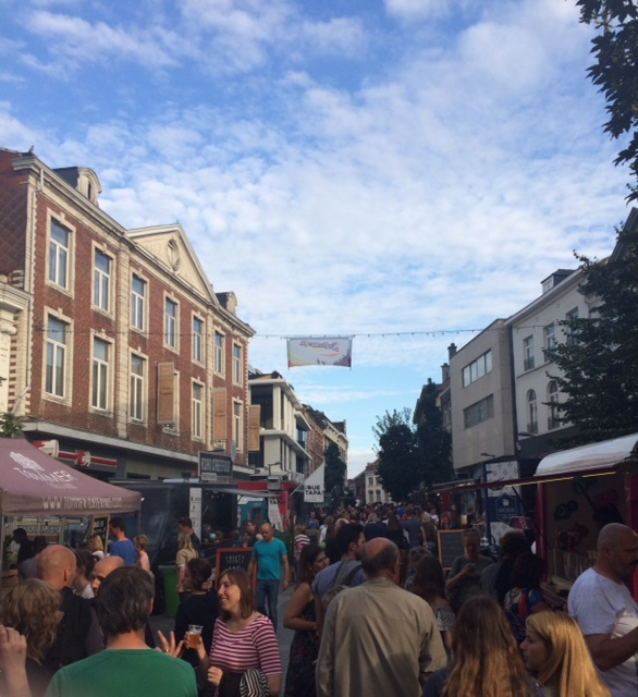 FullSizeRender Suikerrock, el festival más dulce - FullSizeRender - Suikerrock, el festival más dulce