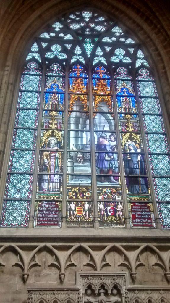 IMG_20141122_121048062_HDR La catedral de Bruselas: un tesoro del gótico - IMG 20141122 121048062 HDR 575x1024 - La catedral de Bruselas: un tesoro del gótico