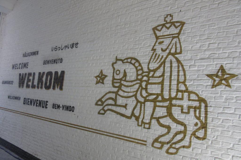 IMG_2943 (FILEminimizer) Het Anker y su deliciosa Gouden Carolus - IMG 2943 FILEminimizer 1024x683 - Het Anker y su deliciosa Gouden Carolus