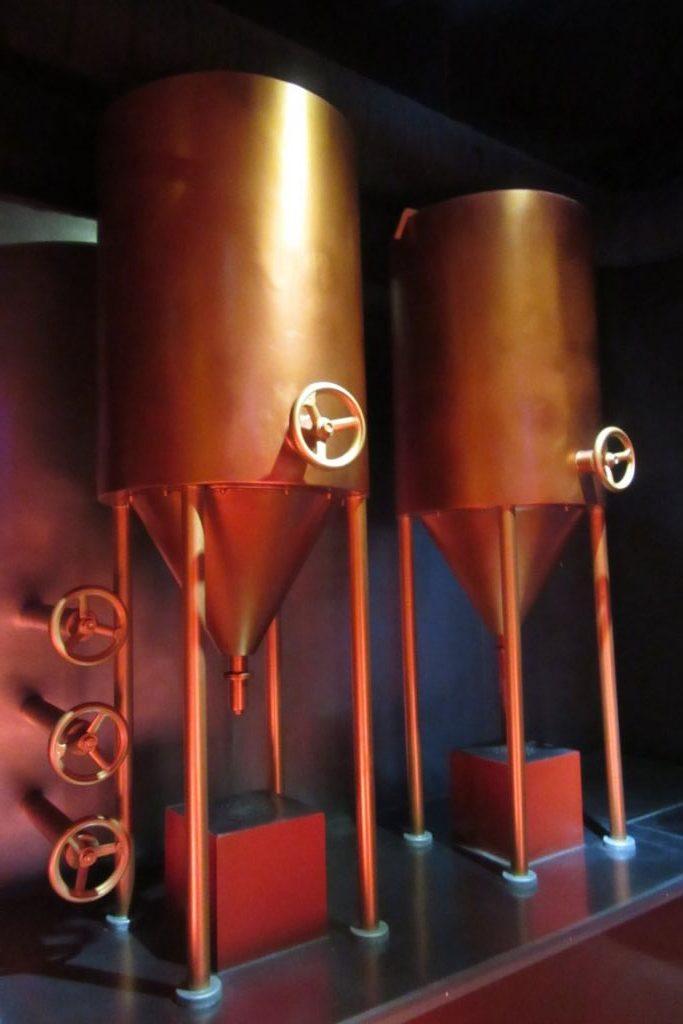 IMG_3314 (FILEminimizer) De Koninck: la brewery de Amberes - IMG 3314 FILEminimizer e1472205705177 683x1024 - De Koninck: la brewery de Amberes