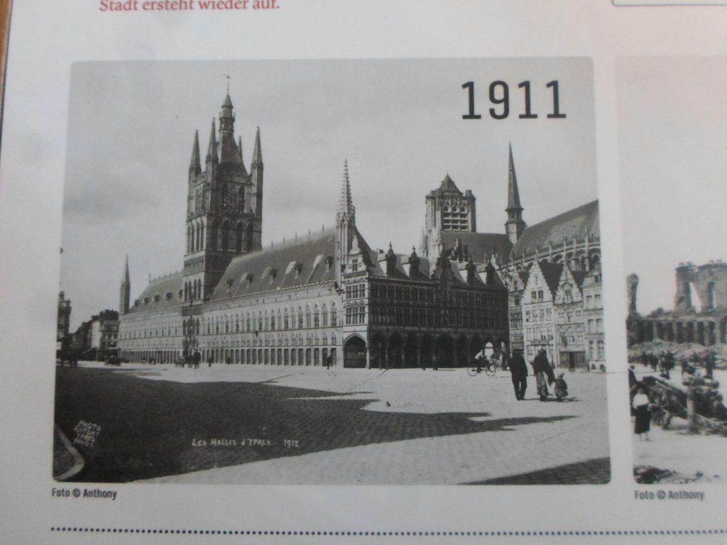 5. In Flanders Fields Museum (10) (FILEminimizer) In Flanders Fields - 5 - In Flanders Fields