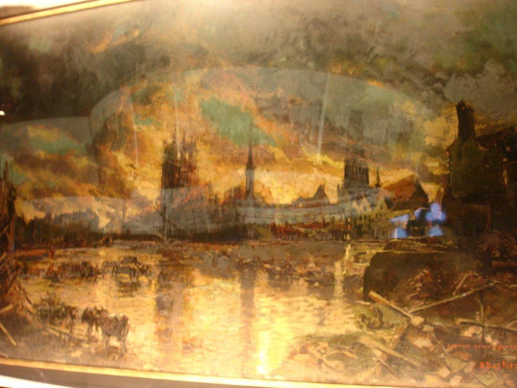 5. In Flanders Fields Museum (14) (FILEminimizer)