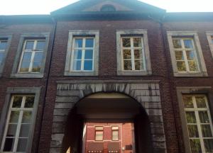 captura-de-pantalla-2016-09-25-a-las-19-29-03 Un beguinaje en Hasselt - Captura de pantalla 2016 09 25 a las 19 - Un beguinaje en Hasselt