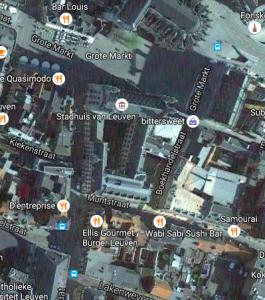 captura-de-pantalla-2016-09-29-a-las-16-21-25 Impresionante Lovaina (I): El Ayuntamiento - Captura de pantalla 2016 09 29 a las 16 - Impresionante Lovaina (I): El Ayuntamiento