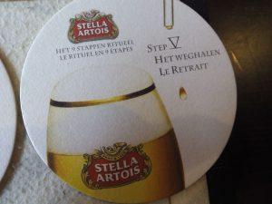 img_20160918_114958 Cómo tomar una cerveza de verdad, de verdad. - IMG 20160918 114958 300x225 - Cómo tomar una cerveza de verdad, de verdad.
