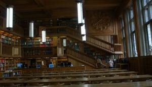captura-de-pantalla-2016-10-03-a-las-10-19-26 Impresionante Lovaina (II): La biblioteca de la Universidad - Captura de pantalla 2016 10 03 a las 10 - Impresionante Lovaina (II): La biblioteca de la Universidad