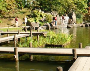 captura-de-pantalla-2016-10-03-a-las-12-09-48 ¿Un jardín japonés en Flandes? - Captura de pantalla 2016 10 03 a las 12 - ¿Un jardín japonés en Flandes?