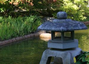 captura-de-pantalla-2016-10-03-a-las-12-10-35 ¿Un jardín japonés en Flandes? - Captura de pantalla 2016 10 03 a las 12 - ¿Un jardín japonés en Flandes?