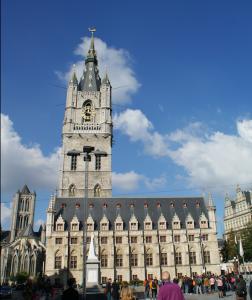 captura-de-pantalla-2016-10-11-a-las-8-31-57 Excursión exprés a Gante - Captura de pantalla 2016 10 11 a las 8 - Excursión exprés a Gante