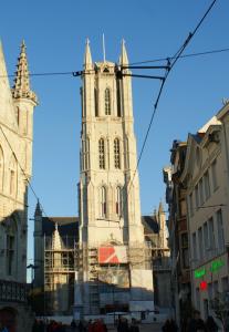captura-de-pantalla-2016-10-11-a-las-8-33-25 Excursión exprés a Gante - Captura de pantalla 2016 10 11 a las 8 - Excursión exprés a Gante