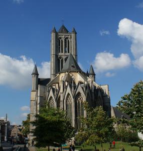 captura-de-pantalla-2016-10-11-a-las-8-33-45 Excursión exprés a Gante - Captura de pantalla 2016 10 11 a las 8 - Excursión exprés a Gante