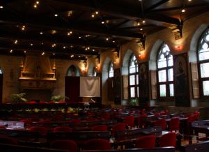 captura-de-pantalla-2016-10-23-a-las-9-45-22 Impresionante Lovaina (III): El interior del Ayuntamiento - Captura de pantalla 2016 10 23 a las 9 - Impresionante Lovaina (III): El interior del Ayuntamiento