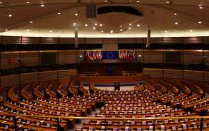 captura-de-pantalla-2016-10-24-a-las-19-54-15 El corazón de Europa - Captura de pantalla 2016 10 24 a las 19 - El corazón de Europa