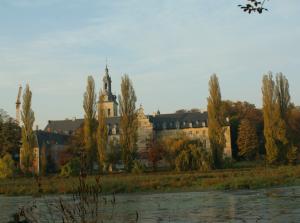captura-de-pantalla-2016-10-27-a-las-19-29-53 Lovaina y sus abadías: Abadía del parque - Captura de pantalla 2016 10 27 a las 19 - Lovaina y sus abadías: Abadía del parque