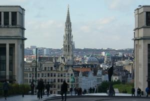 captura-de-pantalla-2016-10-27-a-las-19-54-54  - Captura de pantalla 2016 10 27 a las 19 - Excursión exprés a Bruselas