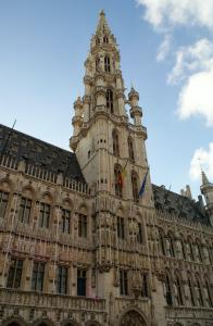 captura-de-pantalla-2016-10-27-a-las-19-56-05  - Captura de pantalla 2016 10 27 a las 19 - Excursión exprés a Bruselas