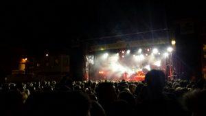 foto-de-alvaro-mielgo-gomez #StuWel - Foto de   lvaro Mielgo G  mez 300x169 - #StuWel