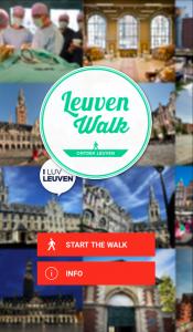 captura-de-pantalla-2016-11-21-a-las-20-06-08 App Leuven Walk - Captura de pantalla 2016 11 21 a las 20 - App Leuven Walk