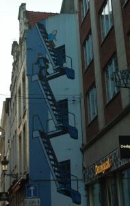 captura-de-pantalla-2016-12-06-a-las-23-06-33 Caminando con Tintín por Bruselas - Captura de pantalla 2016 12 06 a las 23 - Caminando con Tintín por Bruselas
