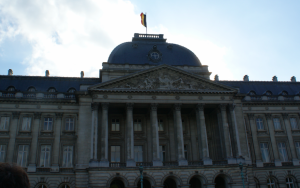 captura-de-pantalla-2016-12-06-a-las-23-06-54 Caminando con Tintín por Bruselas - Captura de pantalla 2016 12 06 a las 23 - Caminando con Tintín por Bruselas