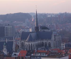 captura-de-pantalla-2016-12-26-a-las-0-19-10 Impresionante Lovaina (VI): Sint Pieters - Captura de pantalla 2016 12 26 a las 0 - Impresionante Lovaina (VI): Sint Pieters