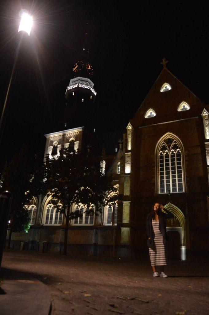 Hasselt, un nuevo hogar en menos de 24 horas - esta 681x1024 - Hasselt, un nuevo hogar en menos de 24 horas
