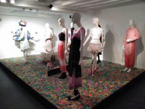 Yokoso festival: museo de la moda (I) - IMG 20170312 120021 300x225 - Yokoso festival: museo de la moda (I)
