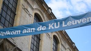 ku leuven - 2017 09 28 300x169 - KU Leuven