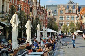 10 razones por las que lovaina es el mejor destino erasmus - Lovaina FB 008 300x198 - 10 razones por las que Lovaina es el mejor destino Erasmus
