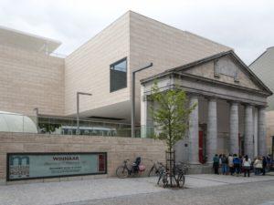 M-Museum - leroy 3 1024x768 300x225 - M-Museum