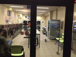 - IMG 9789 300x225 - Excursión a la lavandería