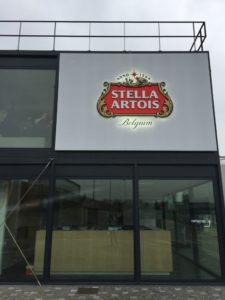 - stella logo 225x300 - Introduction week en Leuven