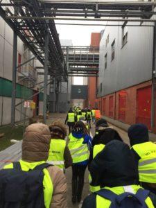 - visita Stella Artois 225x300 - Introduction week en Leuven