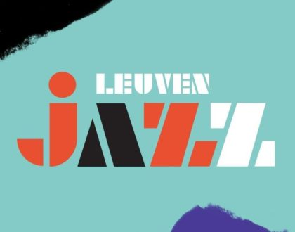 Leuven Jazz Festival 2018
