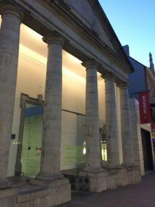 - m museum 225x300 - M-Museum Leuven