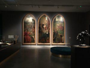 - obras 1 300x225 - M-Museum Leuven