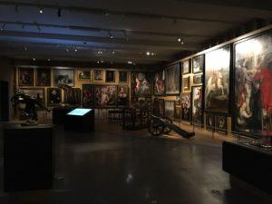 - obras 2 300x225 - M-Museum Leuven