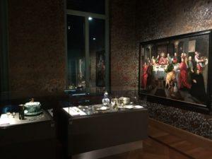 - obras 3 300x225 - M-Museum Leuven
