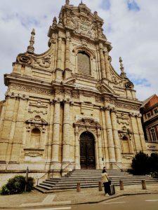 IMG 20190515 WA0055 2 225x300 Iglesia de San Miguel